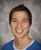 Alan Teo, MD, MS
